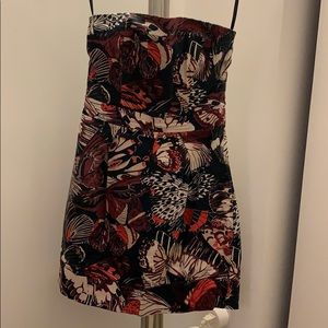 French Connection Mini Dress size 0
